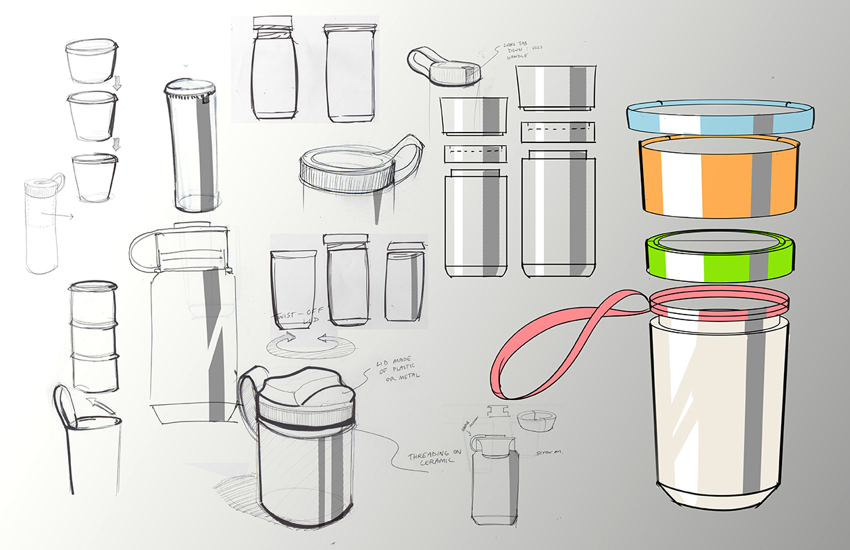 Industrial Design Sketches Google Search Industrial Design Pinterest Sketching Industrial And Designs