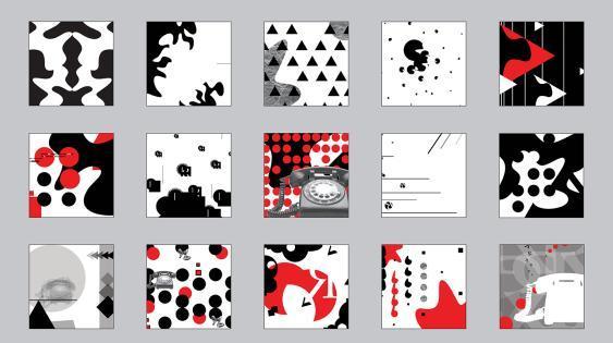 Form and Image Studio | UIC - School of Design