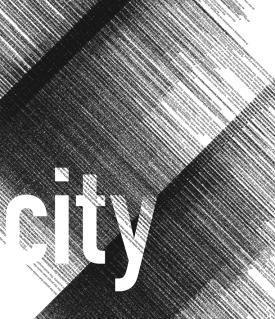 DES319 Typography IV : Expression